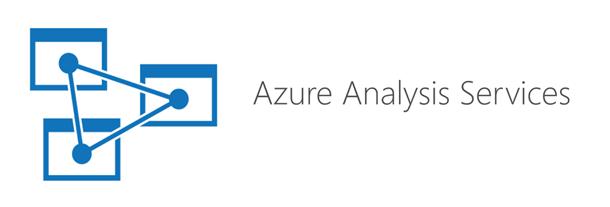 microsoft-azure-analysis-services