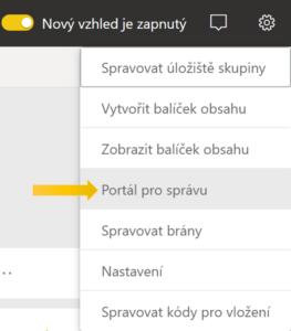 Power_BI_Service_AdminPortal