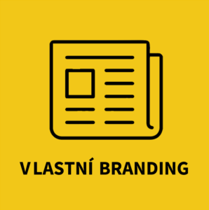 Vlastní-Branding
