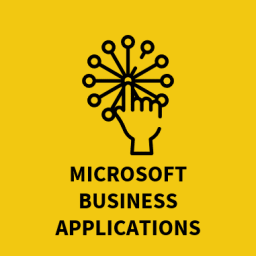 Microsoft Business Appliactions