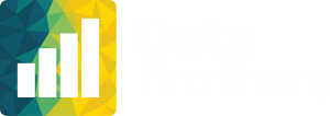 DataBrothers