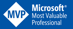 Microsoft Most Valuable Professional - Data Platform - Power BI