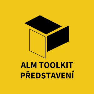 ALM Toolkit Představení